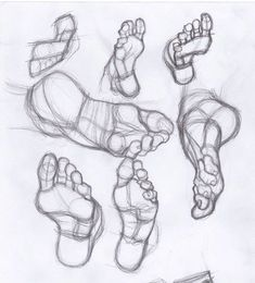 foot anatomy for artists Anatomy Sketches, Anatomy Art, Anatomy Drawing, Drawing Sketches, Art Drawings, Foot Anatomy, Human Anatomy, Sketching, Croquis Drawing