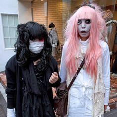 halloween-strippers-halloween-japanese-teens