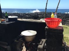 ça c'est la Réunion! Maurice, Roots, Paradise, Island, Reunions, Magic, Landscapes, Kitchens, Islands