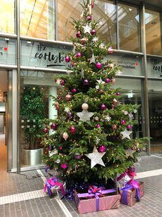 Die 30+ besten Bilder zu Weihnachtsbaum Tannenbaum