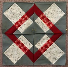 Transparency, Color and Value for Quilters