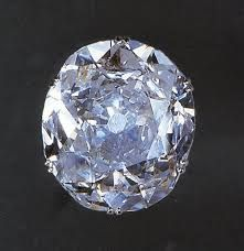 History of Kohinoor Diamond