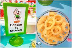 Nenhuma descrição de foto disponível. Happy Birthday B, Childrens Party, Bento, Macaroni And Cheese, Kids, Food, Bolo Fake, Lucca, Alice