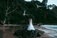 Best of 2016 | 17 {New Zealand wedding photographer | Auckland weddings photography|  http://www.levienphotography.com/blog/2017/6/11/best-of-2016-17-new-zealand-wedding-photographer-auckland-weddings-photography