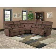 https://i.pinimg.com/236x/7e/4c/67/7e4c67019098268450a0bc55766a7719--reclining-sectional-sectional-sofas.jpg