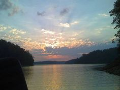 Here Are 10 Camping Spots In Kentucky Where You Will Never Forget Your Stay.
