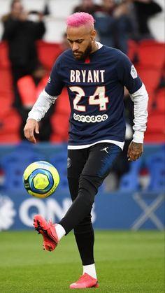 Soccer Fifa, Soccer Art, World Football, Sport Football, Good Soccer Players, Football Players, Neymar Jr Wallpapers, Neymar Brazil, Football Images