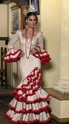 313823a13055 Foto Flamenco Costume, Flamenco Dresses, Latin Dance Dresses, Flamenco  Dancers, Dance Costumes