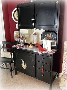 tips this page is dedicated to offering unique tips tricks to refurbishing furniture from astonishing pinterest refurbished furniture photo