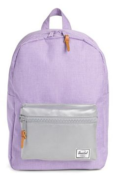 Check out my latest find from Nordstrom: http://shop.nordstrom.com/S/4061590  Herschel Supply Co. Herschel Supply Co. 'Settlement' Backpack (Kids)  - Sent from the Nordstrom app on my iPhone (Get it free on the App Store at http://itunes.apple.com/us/app/nordstrom/id474349412?ls=1&mt=8)