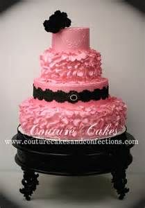 Free Photos of Weddings Cakes - Yahoo Image Search Results