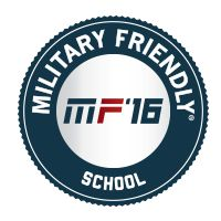 Institutions that get the Military Friendly® School designation are doing the most to embrace military students and to ensure their success. Read more why Emporia State well deserved the honor! #militaryfriendly #veterans #emporiastate #iamahornet