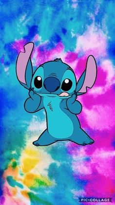 Images By Allison Pay On Disney   Cartoon Wallpaper Iphone