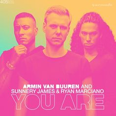 Armin van Buuren and Sunnery James & Ryan Marciano – You Are   Style: #ProgressiveHouse Release Date: 2017-07-21 Label: Armada Music  Download Here Armin van Buuren and Sunnery James & Ryan Marciano – You Are (Original Mix).mp3 Armin van Buuren and Sunnery James & Ryan Marciano – You Are (Extended Mix).mp3  https://edmdl.com/armin-van-buuren-and-sunnery-james-ryan-marciano-you-are/