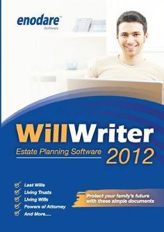 Will Writer - Estate Planning Software by Enodare, http://www.amazon.com/dp/B0073HBFMK/ref=cm_sw_r_pi_dp_BRaRpb1B0YV17