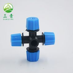 cheap and Good micro irrigation system micro sprinkler with new material