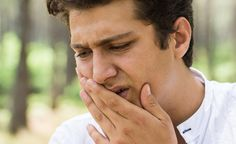 Fibromyalgia causes much pain all throughout the body. does that include the jaw? Learn more on how fibromyalgia and jaw pain are connected. Fatigue Causes, Chronic Fatigue Syndrome Diet, Canker Sore Cure, Abscess Tooth, Fibromyalgia Causes, Chronic Pain, Sedation Dentistry, Mouth Sores, Jaw Pain