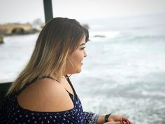 Find your Z E N ✨ #california #sandiego #lajolla #lajollacove #beach#potrait #photography #cali#peace#zen #lajollalocals #sandiegoconnection #sdlocals - posted by Eneida Castillo  https://www.instagram.com/eneidacst. See more post on La Jolla at http://LaJollaLocals.com