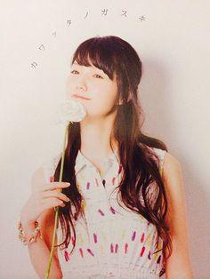 宮崎あおい [ID:32676754] の画像 Japan Girl, Japanese Models, Japanese Beauty, Miyazaki, Idol, Beautiful Women, Asian, Poses, T Shirts For Women