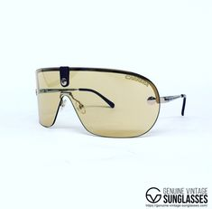 271a42f24bf6f can never have enough sunglasses.. especially when they look like ...