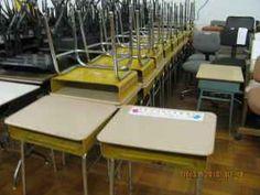 cool desks for DIY $15