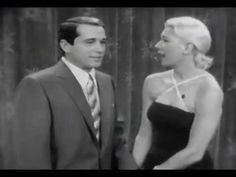 THE BEST OF PERRY COMO - Volume One - YouTube