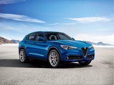 Vi abbiamo annunciato nei giorni scorsi che Alfa Romeo Stelvio, primo Suv della casa automobilistica del Biscione, a breve approderà nel mercato auto statunitense. Questo modello è destinato a …