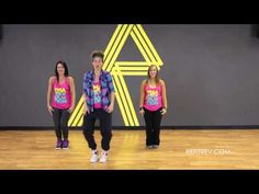 """Acapella"" 