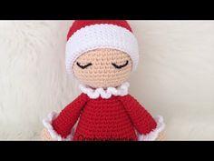 Beaded Embroidery, Hello Kitty, Crochet Hats, Teddy Bear, Make It Yourself, Toys, Animals, Ali, Christmas
