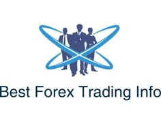 Forex Brokers: What You Get For Your Money | Best Forex Trading Info
