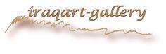 iraqart -logo