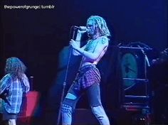 Gif Layne Mike Layne Staley Alice In Chains Staley