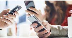 تقرير: أسعار خدمات الاتصالات تنافسية.. و15.37 مليار جنيه الناتج المحلى للقطاع -                                                                                                                                                             كتبت: هبة السيد…