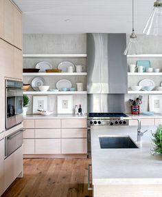 Die 18 besten Bilder von kitchen | Home decor, Kitchen dining und ...