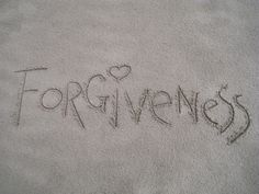 Forgiveness is an act of the will, and the will can function regardless of the temperature of the heart.   ~ Corrie Ten Boom A reader writes... Tahajjud Prayer, The Power Of Forgiveness, Writing Topics, Divorce And Kids, Prodigal Son, Broken Relationships, Forgiving Yourself, Humility, Heavenly Father