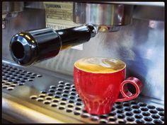 A R O M A  D I  C A F F É   Disfruta una mágica experiencia con cada visita a #AromaDiCaffé y deleita tus sentidos con el mejor café.  .  #MomentosAroma #SaboresAroma #ExperienciaAroma #AromaLovers #Caracas #MejoresMomentos #Amistad #Compartir #Café #CaféVenezolano #CaféTurco #Cezve #PrensaFrancesa #Capuccino #LatteArt #Coffee #FrenchPress #CoffeePic #CoffeeLovers #CoffeeCake #CoffeeTime #CoffeeBreak #CoffeeAddicts #CoffeeHeart #InstaPic #InstaMoments #InstaCoffee #Navidad #Christmas…
