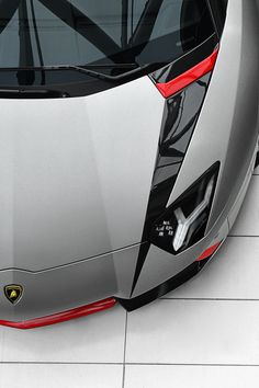 7 Best Lamborghini Design Images Auto Auto Lussuose Automobile