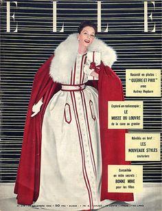 ISSUU - FASHION SERIES - Vol. 2: Vintage by Fashion Series Archive