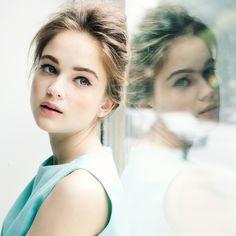 Katie Ermilio 2012 SS :: Belle de Jour|yaplog!(ヤプログ!)byGMO