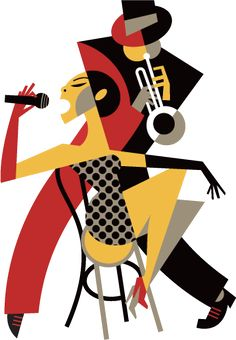 Monterey Jazz - fabulous festival in it's 50 somethingth year - 3rd weekend in September