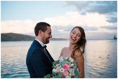 Hochzeit im Restaurant Kerns in Bodman Couple Photos, Couples, Photography, Pictures, Wedding Bride, Nice Asses, Couple Shots, Photograph, Fotografie