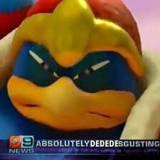 Kirby Memes 755901118688065375 - Source by ultimatomofgaming Funny Games For Groups, Group Games, Stupid Memes, Funny Memes, Hilarious, Geeks, Kirby Memes, Super Smash Bros Memes, Nintendo Characters