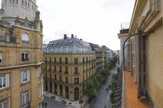 Piso venta Centro Donostia-San Sebastián inmobiliaria Monpas25