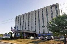 Best Western Potomac Mills - 3 Star #Hotel - $89 - #Hotels #UnitedStatesofAmerica #Woodbridge http://www.justigo.uk/hotels/united-states-of-america/woodbridge/best-western-potomac-mills_110560.html