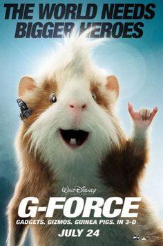 Hamster free film