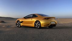 2015 Mitsubishi Eclipse R/SD Concept is a Realistic-Looking Design Study
