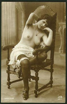 adsarchive prints erotika video shop rose