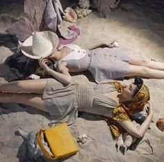 Vogue 1941