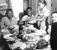 Dona Celeste, mãe do maior jogador de futebol da história, Pelé (Celeste, Pelé's mother)