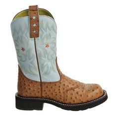 ariat fatbaby gem baby boots | Gem Baby Outlaw | My Wish List ...